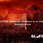 Help GLOFIRE Convert Revelations Into Movie