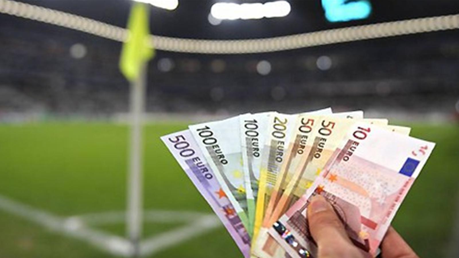Slikovni rezultat za football betting