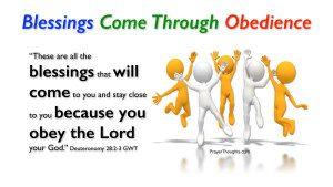 Deuteronomy.28.2-3-BlessingsComeThroughObedience-300x169