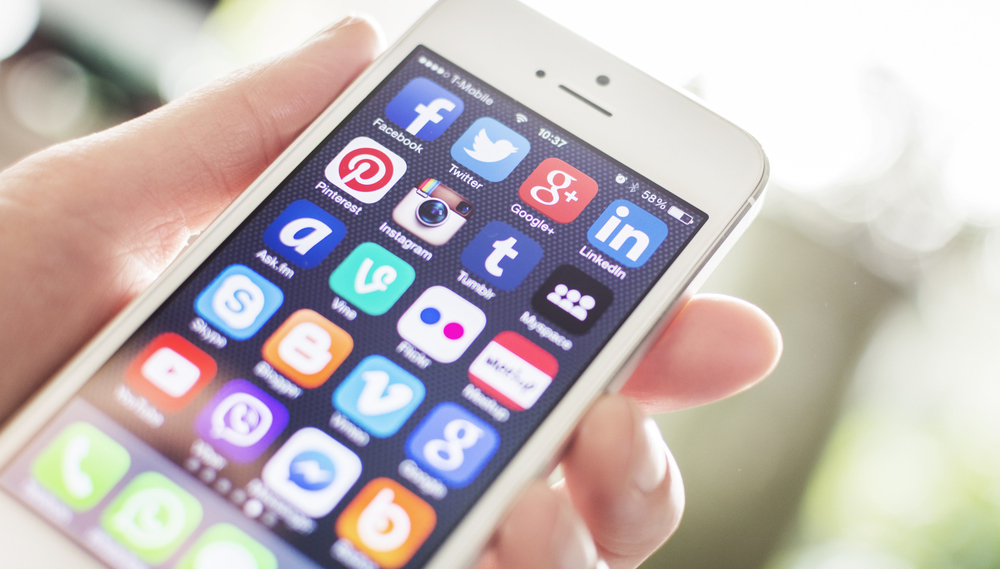 The Evil That is Social Media: It is Free But It May Cost Your Life!
