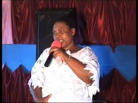 Chaula- Revelation of Heaven and Hell (Swahili Language)