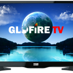 Help GLOFIRE Setup a Satellite and an Online TV Broadcast