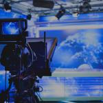 Setup a Broadcast Studio in Zambia and Kenya